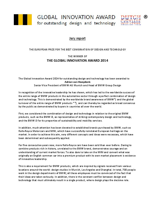 thumbnail-of-Jury report Global Innovation Award 2014